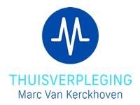 Thuisverpleging Herenthout – Marc Van Kerckhoven